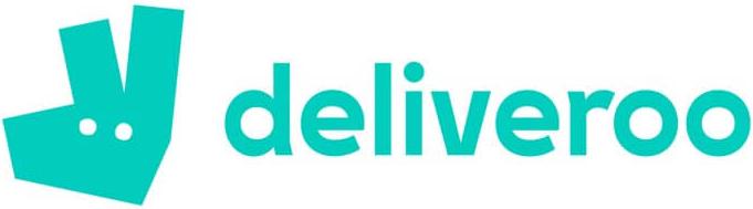 戶戶送 Deliveroo 促銷優惠活動