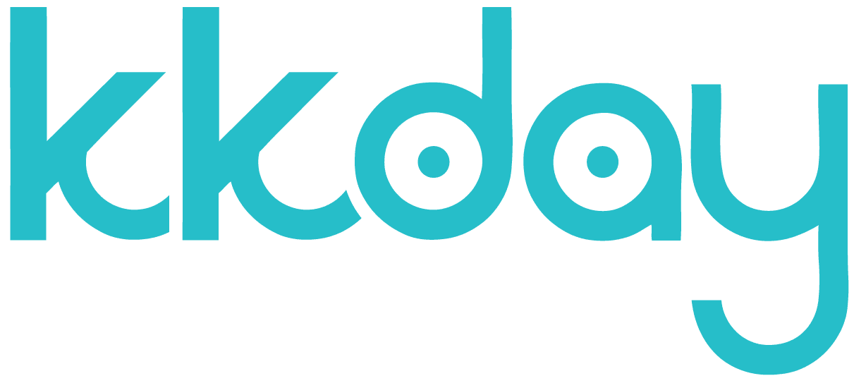 KKday 促銷優惠活動