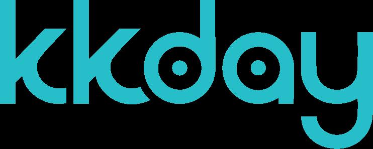 KKday 折扣碼優惠