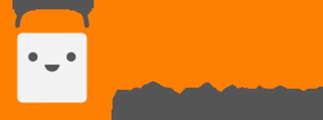 udn買東西購物中心 促銷優惠活動