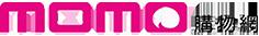 momo購物網 促銷優惠活動