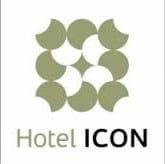 Hotel ICON香港唯港薈酒店
