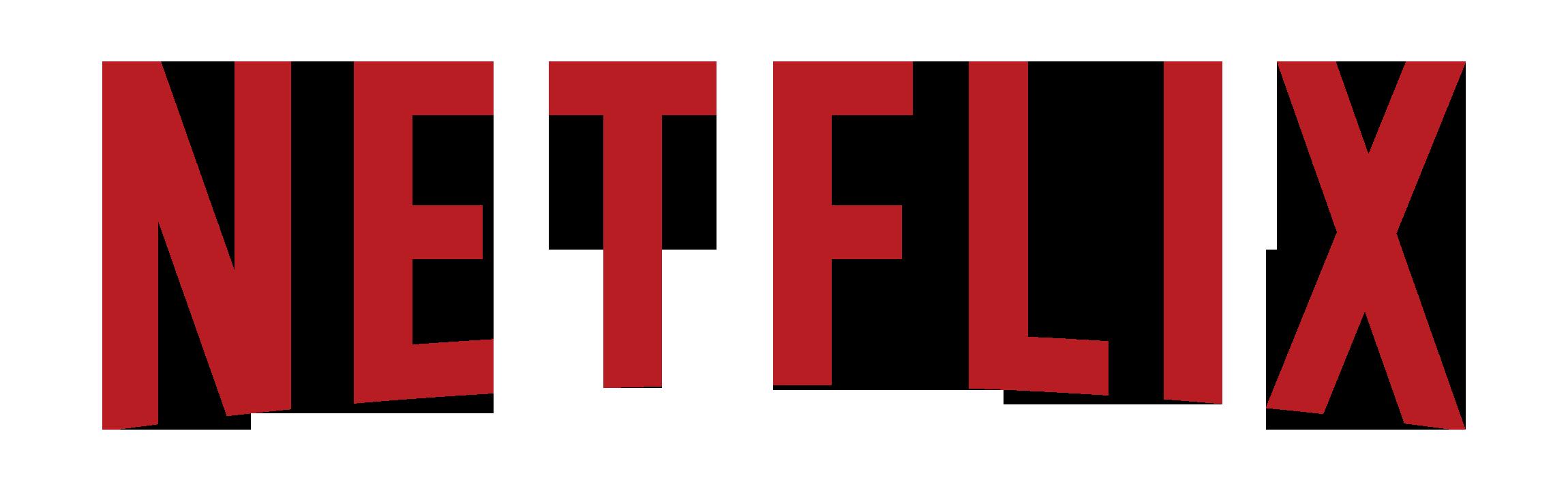 台灣 Netflix 推薦優惠
