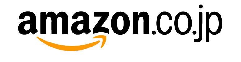 Amazon Japan 日本亞馬遜購物折扣優惠
