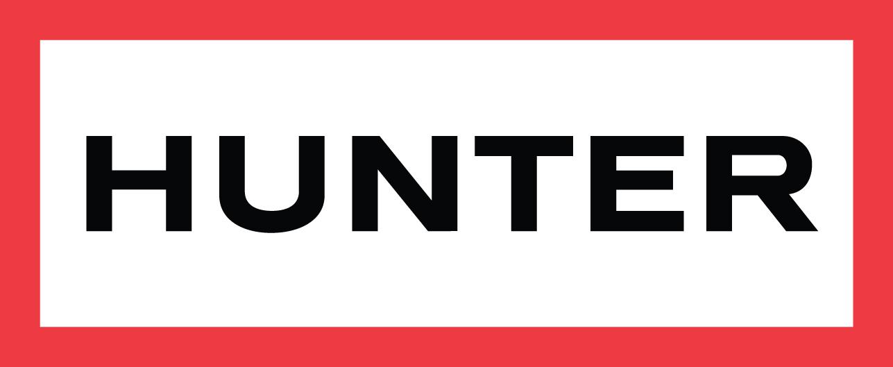 Hunter boots台灣特賣會|特價折扣優惠