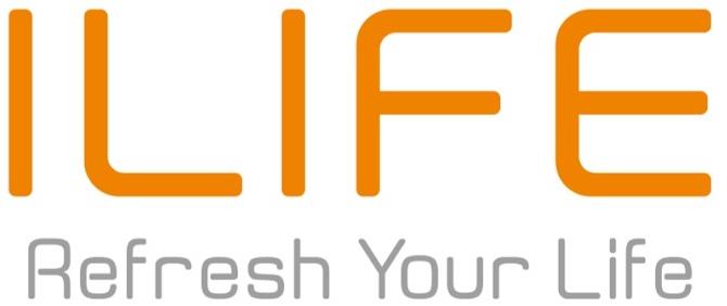 ILIFE 掃地機器人 促銷優惠活動