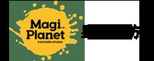 星球工坊 Magi Planet  促銷優惠活動