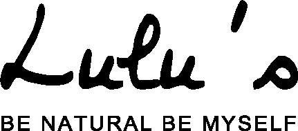 Lulu's 促銷優惠活動
