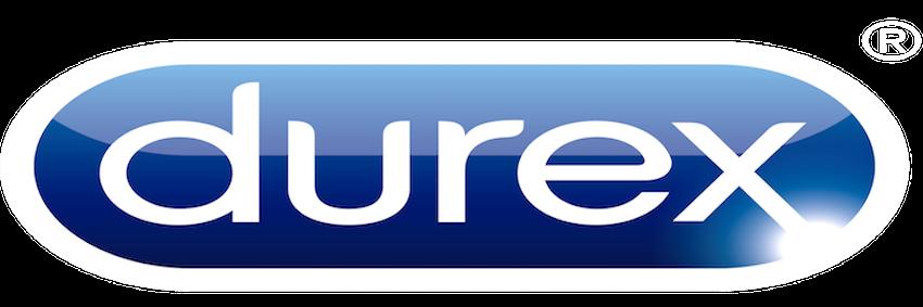 Durex 杜蕾斯
