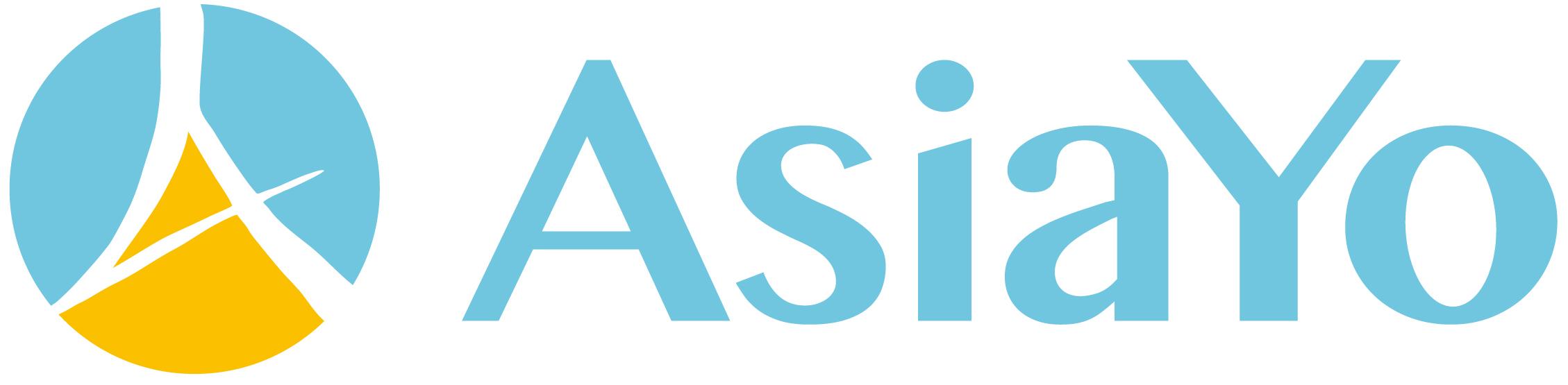 AsiaYo 促銷優惠活動