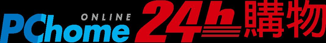 PChome 24 購物優惠