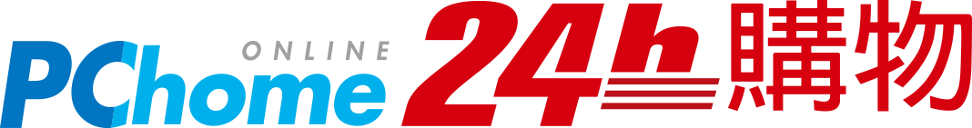 PChome 24購物