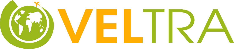 VELTRA-日本深度旅遊專家