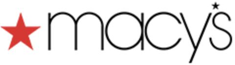 Macy's 梅西百貨 促銷優惠活動