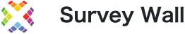 Survey Wall 促銷優惠活動