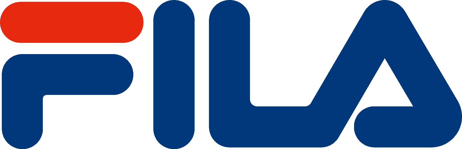 FILA 促銷優惠活動