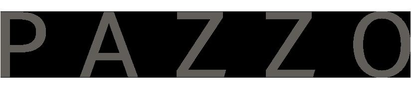 Pazzo 促銷優惠活動