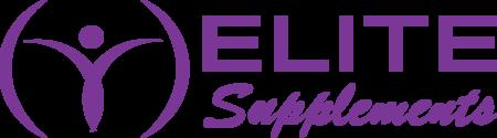 Elite Supps 促銷優惠活動
