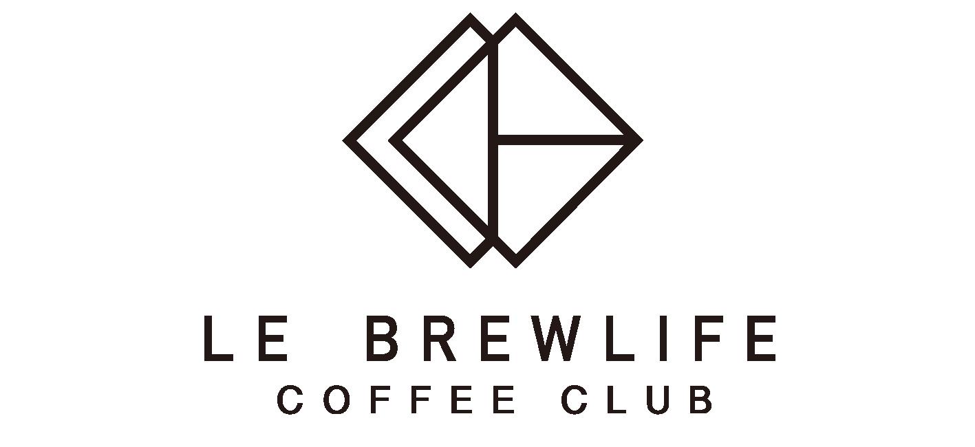 Le Brewlife 旅行咖啡 促銷優惠活動