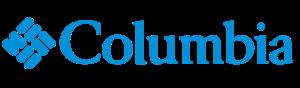 Columbia 促銷優惠活動