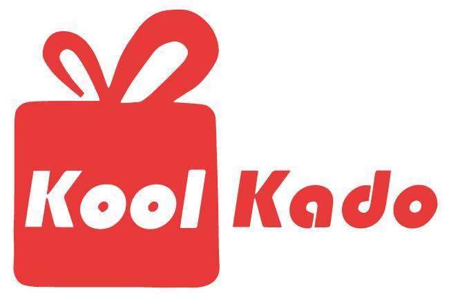 Koolkado 酷卡逗 促銷優惠活動