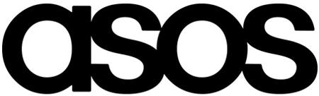 ASOS 促銷優惠活動
