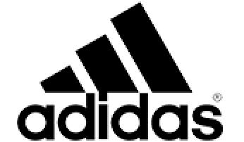 adidas 促銷優惠活動