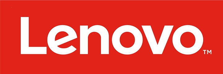 Lenovo 聯想電腦