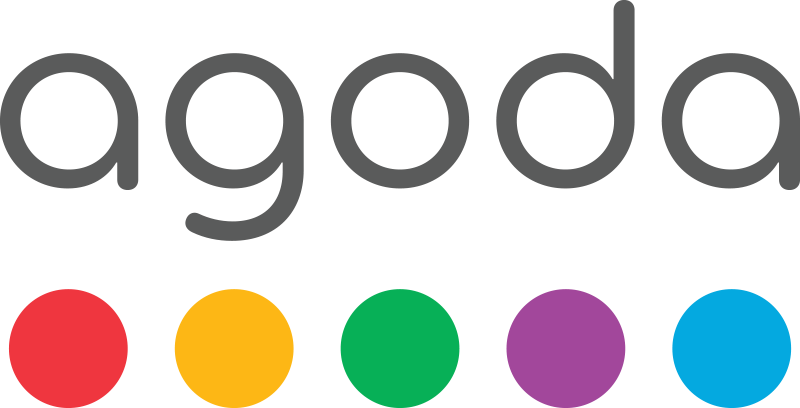 Agoda 促銷優惠活動